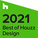 Best of Houzz - Design