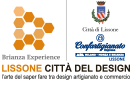 Lissone City of Design